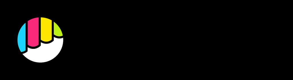 Makuake_Logo_yoko_1200
